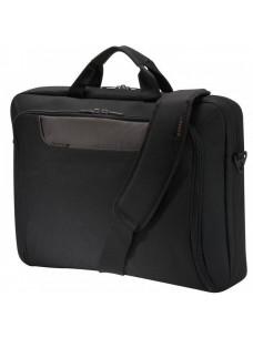 Everki Advance - сумка для ноутбука до 18.4