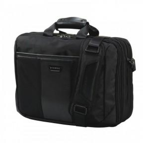 everki versa premium - сумка для ноутбука до 16