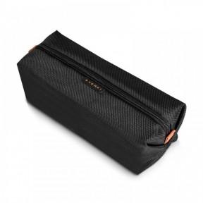 everki сумка для аксессуаров everki pouch (ekf822)