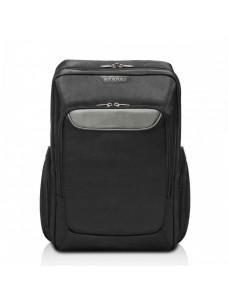 EVERKI Рюкзак для ноутбука 15.6 Everki Advance Laptop Backpack Black