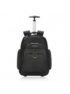 Everki Atlas Wheeled - бізнес рюкзак для ноутбука 13-17.3 на колесах