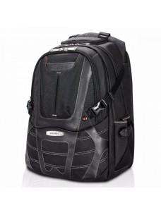 EVERKI Рюкзак Everki Concept 2 Premium Travel Laptop Backpack