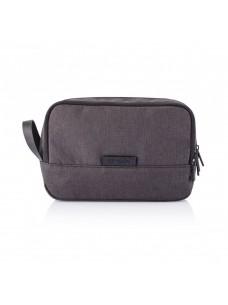 XD Design Органайзер XD Design Toiletry Bag (P703.061)