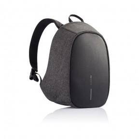 xd design рюкзак xd design cathy protection backpack, black (p705.211)