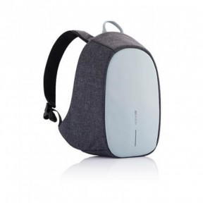 xd design рюкзак xd design cathy protection backpack, blue (p705.215)