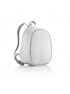 XD Design Рюкзак XD Design Bobby Elle Anti-Theft backpack, Light Grey (P705.220)