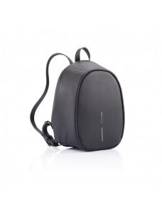 XD Design Рюкзак XD Design Bobby Elle Anti-Theft backpack, Black (P705.221)