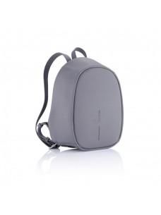 XD Design Рюкзак XD Design Bobby Elle Anti-Theft backpack, Anthracite (P705.222)