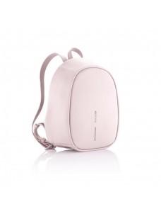 XD Design Рюкзак XD Design Bobby Elle Anti-Theft backpack, Pink (P705.224)