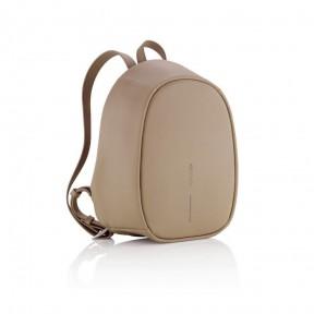 xd design рюкзак xd design bobby elle anti-theft backpack, mocha (p705.226)