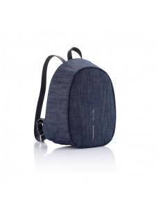 XD Design Рюкзак XD Design Bobby Elle Anti-Theft backpack, Denim Blue (P705.229)