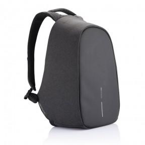 xd design рюкзак xd design bobby pro, black (p705.241)