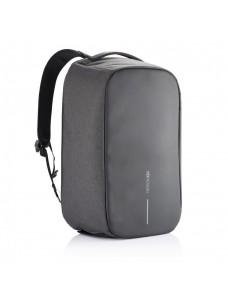 XD Design Рюкзак XD Design Bobby Bobby Duffle Anti-Theft Travelbag, Black (P705.271)