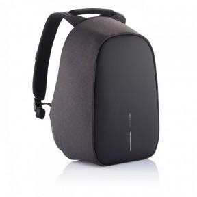 xd design рюкзак xd design bobby hero regular black (p705.291)