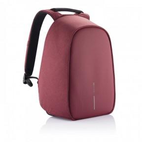 xd design рюкзак xd design bobby hero regular red (p705.294)