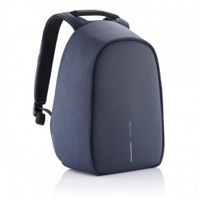 xd design рюкзак xd design bobby hero regular navy blue (p705.295)