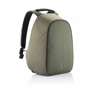 xd design рюкзак xd design bobby hero regular green (p705.297)