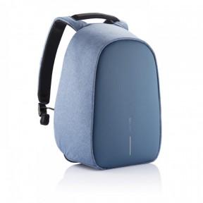 xd design рюкзак xd design bobby hero regular light blue (p705.299)
