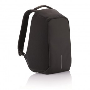 xd design рюкзак xd design bobby xl anti-theft backpack 17 черный