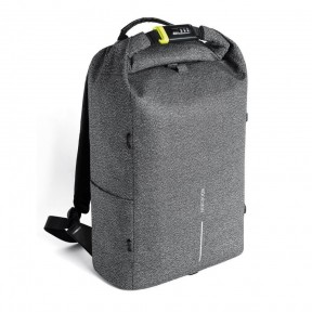xd design рюкзак xd design bobby urban grey