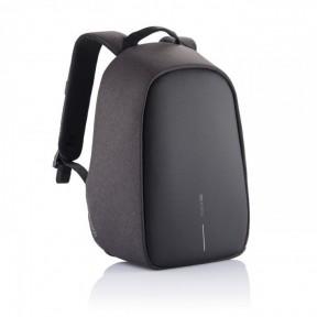 xd design рюкзак xd design bobby hero small black (p705.701)