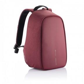 xd design рюкзак xd design bobby hero small red (p705.704)