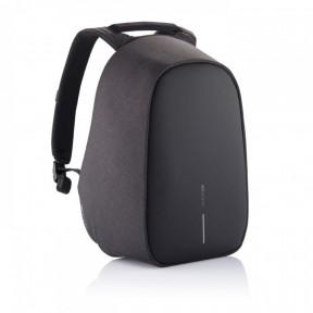 xd design рюкзак xd design bobby hero xl black (p705.711)