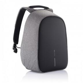xd design рюкзак xd design bobby hero xl grey (p705.712)