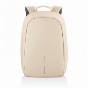xd design рюкзак xd design bobby hero spring anti-theft backpack, khaki (p705.766)