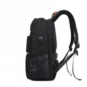 rowe рюкзак rowe laptop backpack (rw-lt-bp)