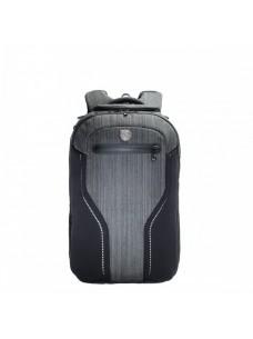 MUB Backpack MUB002